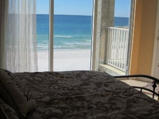 Relaxing 3 Bedroom with Phenomenal Views at Long Beach - Panama City Beach vacation rentals