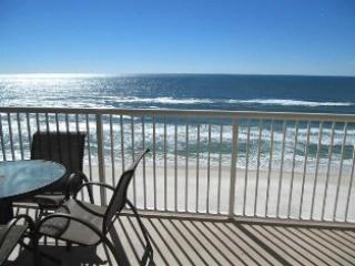 Luxurious 3 Bedroom with Incredible View at Majestic - Panama City Beach vacation rentals