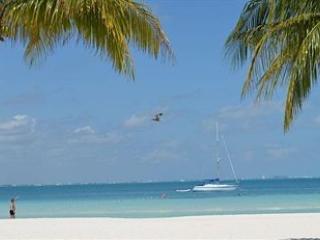Best Beach in Cancun - Cancun vacation rentals
