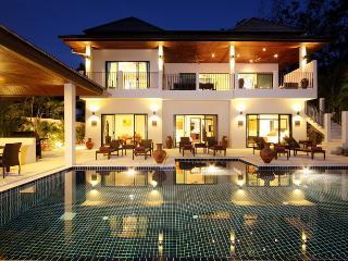 Villa #4303 - Kata vacation rentals