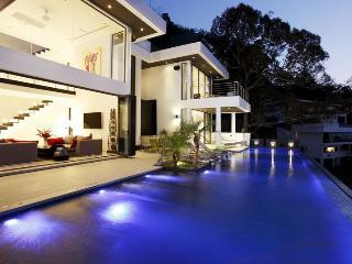 Villa #4398 - Surin Beach vacation rentals