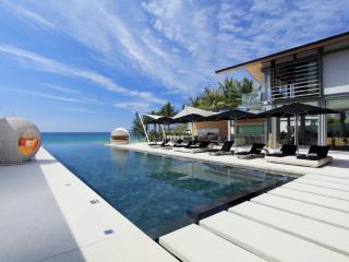 Natai Beach Villa 4416 - 6 Beds - Phuket - Khok Kloi vacation rentals