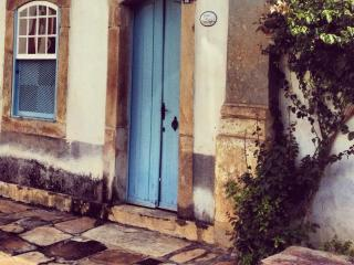 Casa de Hospedagem em Ouro Preto / Guest House in Ouro Preto - Brazil - State of Minas Gerais vacation rentals