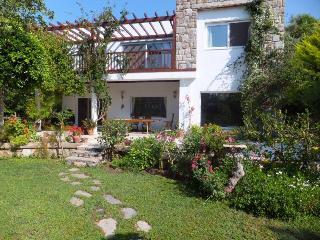 Jacaranda Villa - Bodrum vacation rentals