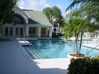 Vacation Condo at Venetian Palms 1403 - Fort Myers vacation rentals