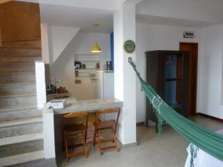 Beautiful loft, Totally reformed - Rio de Janeiro vacation rentals