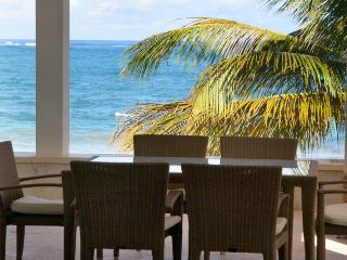 Luxury Beachfront Condo in Cabarete - Santo Domingo vacation rentals