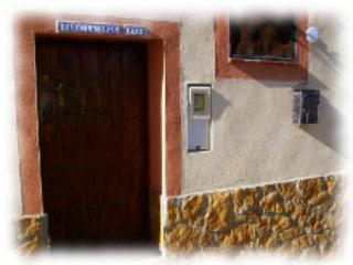 Casa La Sole - Image 1 - Abrucena - rentals