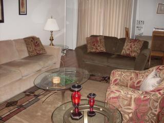 Vacation Condo at Cross Creek - Fort Myers vacation rentals