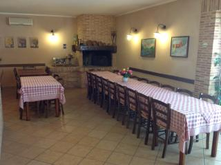 Agriturismo Angelucci - Lanciano vacation rentals