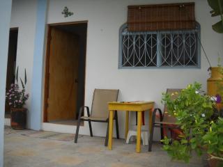 CASA LORI - La Cruz de Huanacaxtle vacation rentals