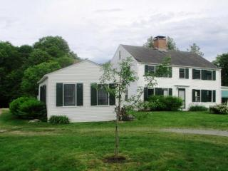Isaac Somes House - East Blue Hill vacation rentals