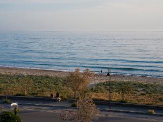 Casa Vacanze Alice & Mari Acqua blu mare - San Mauro Cilento vacation rentals