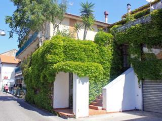 Villa Larissa Amalfi Coast - Agerola vacation rentals