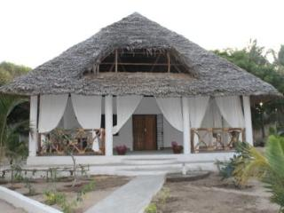 HOME SUN - Mambrui vacation rentals
