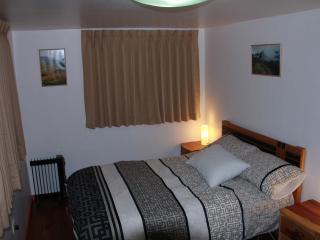 Chaskana Rural Guesthouse, Sencca, Cusco, Peru - Cusco vacation rentals