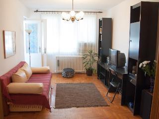 Belgrade Center 12 - Serbia vacation rentals