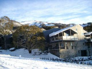 Snowbound Managed Luxury Accomm, in Thredbo Village - Kosciusko National Park vacation rentals