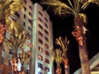 At night - Las Vegas Grandview - Las Vegas - rentals