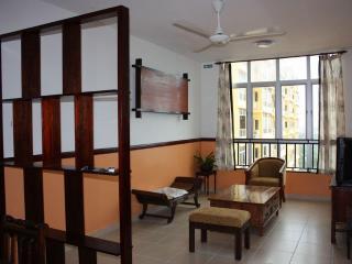 Tropical Design Kondominium Daily Rental - Kelantan vacation rentals