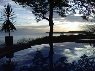 Ocean View Villa in Nicoya Penninsula, Costa Rica - Cabo Blanco vacation rentals