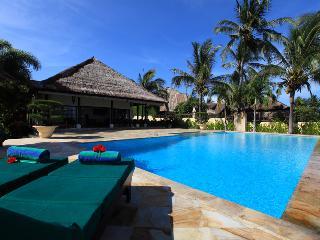 Villa Bunga Melati - Bali Holiday Villa - Seririt vacation rentals