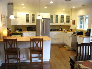 Sherman Oaks area pool home, close to Universal - Los Angeles vacation rentals