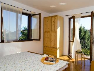 Apartments Marija - 25032-A2 - Banj vacation rentals