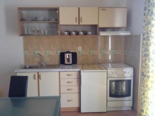 Apartments Franćeska - 42981-A2 - Milna vacation rentals
