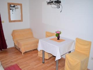 Apartments Mato - 53321-A2 - Mlini vacation rentals