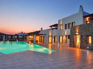 Aegean Horizon - Mykonos vacation rentals