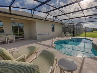Crystal Cove Retreat - Kissimmee vacation rentals