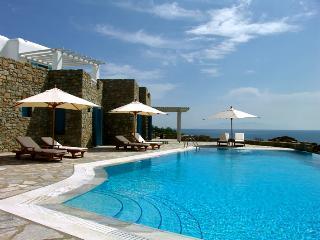 Eros - Mykonos vacation rentals