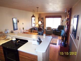 Bella Vista A1 - Taos Area vacation rentals