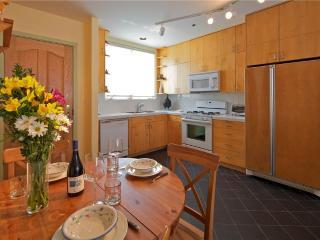 SAN JUAN PENTHOUSE - Telluride vacation rentals