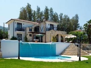 Villa 76182 - Argaka vacation rentals