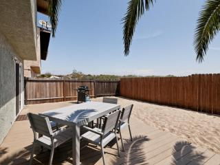 Dunes Hideaway at Mandalay Shores~5 min to Beach! - Oxnard vacation rentals