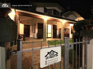 B&B La Villetta, Serramazzoni (MO) - Serramazzoni vacation rentals