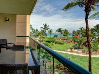 Honua Kai - Hokulani 248 - Ka'anapali vacation rentals