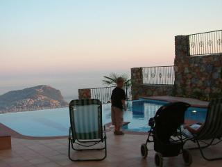 A Mediterranean Style Life - Antalya vacation rentals