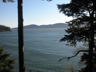 T Harbor beach house - Juneau vacation rentals