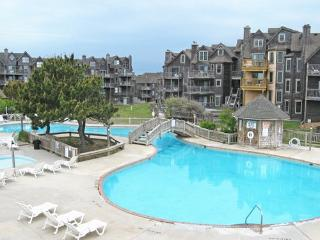 Outer Banks (Duck) Vacation Getaway - Outer Banks vacation rentals
