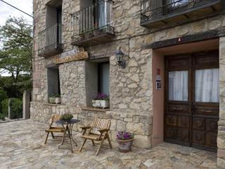 La Antigua Fonda - Province of Soria vacation rentals