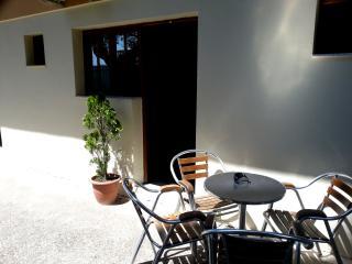 Flutura Apartments - Vlore vacation rentals