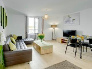 Destinie- Spacious 2bed. SUMMER PROMO - Image 1 - Nice - rentals