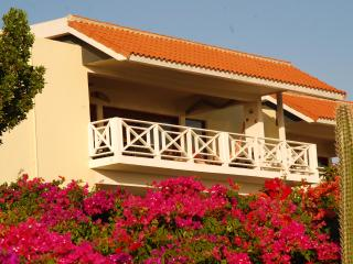MaBoJo Boca Gentil Jan Thiel  seaside penthouse - Curacao vacation rentals