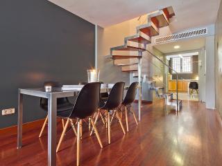 Putxet Sun B30B apartment - Barcelona vacation rentals