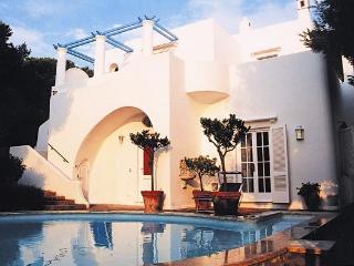 Venere - Capri - Capri vacation rentals
