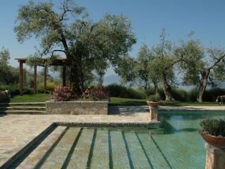 Corona - Umbria vacation rentals