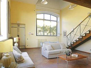 Marmotta - Rome vacation rentals